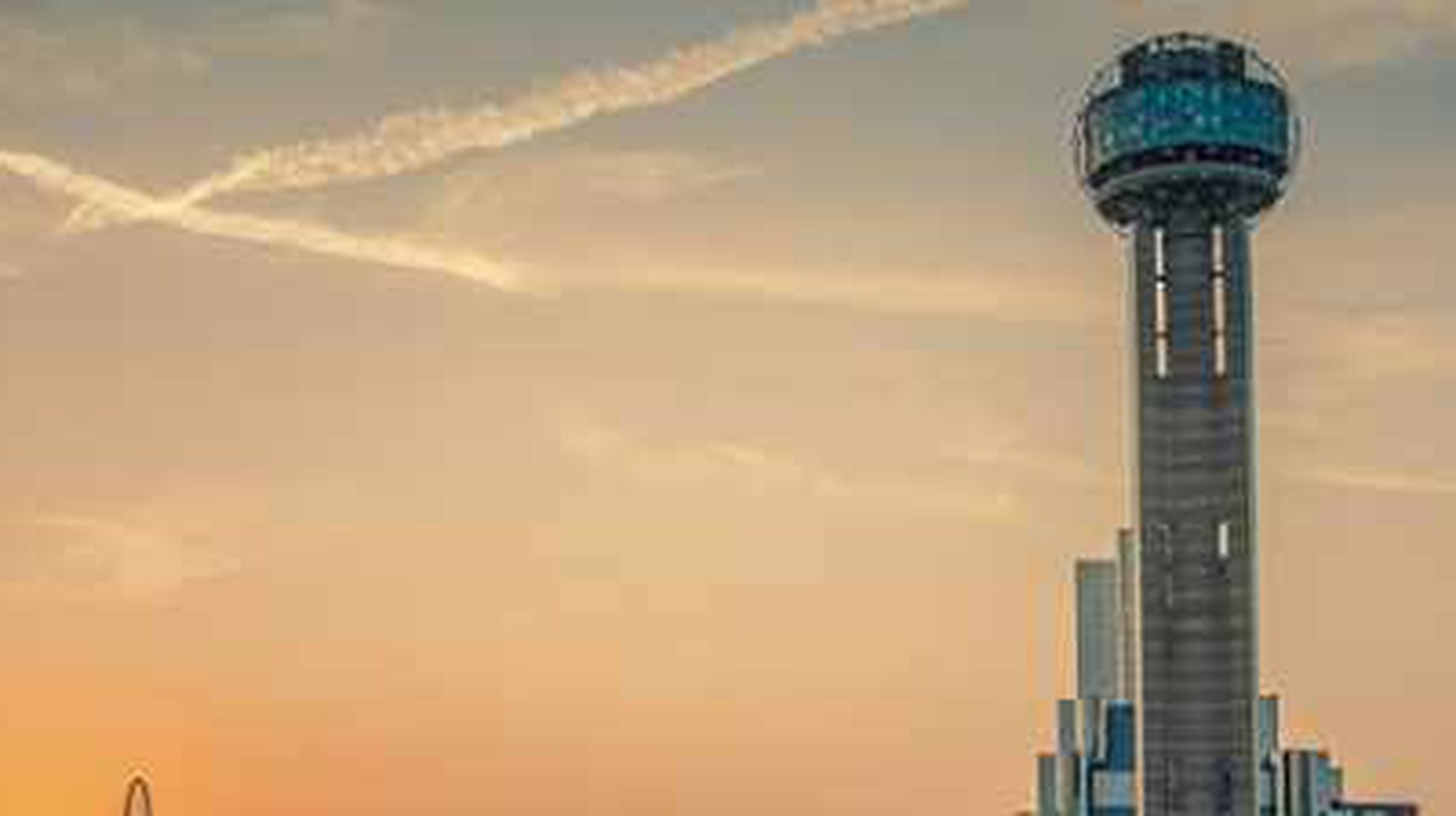 10 Fun Things to Do & See in Dallas