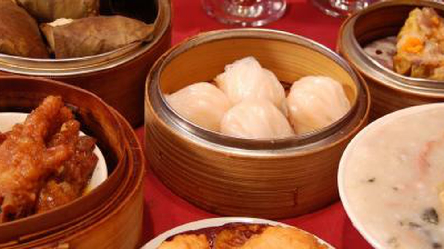 The Best Chinese Restaurants In Malta