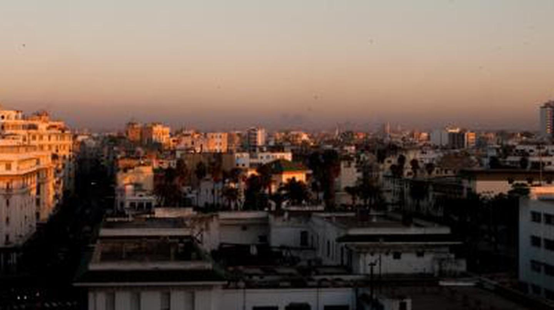 The Best Brunch Spots In Casablanca, Morocco