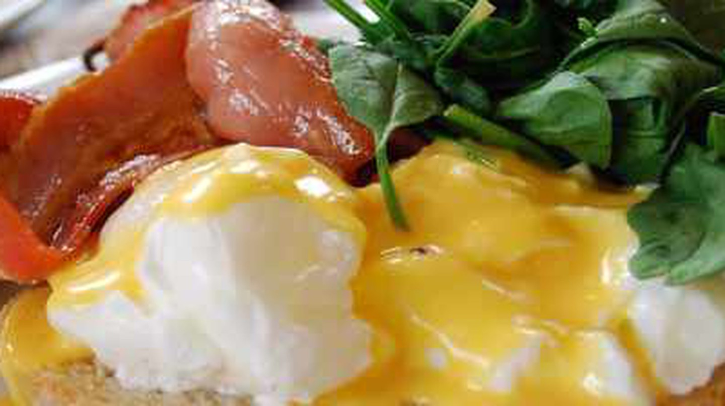 The Best Places For Brunch In Papanui, Christchurch, New Zealand