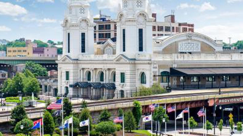 The Best Bars In Worcester, Massachusetts