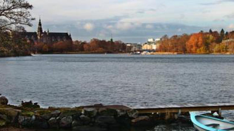 The Best Restaurants In Djurgården, Stockholm