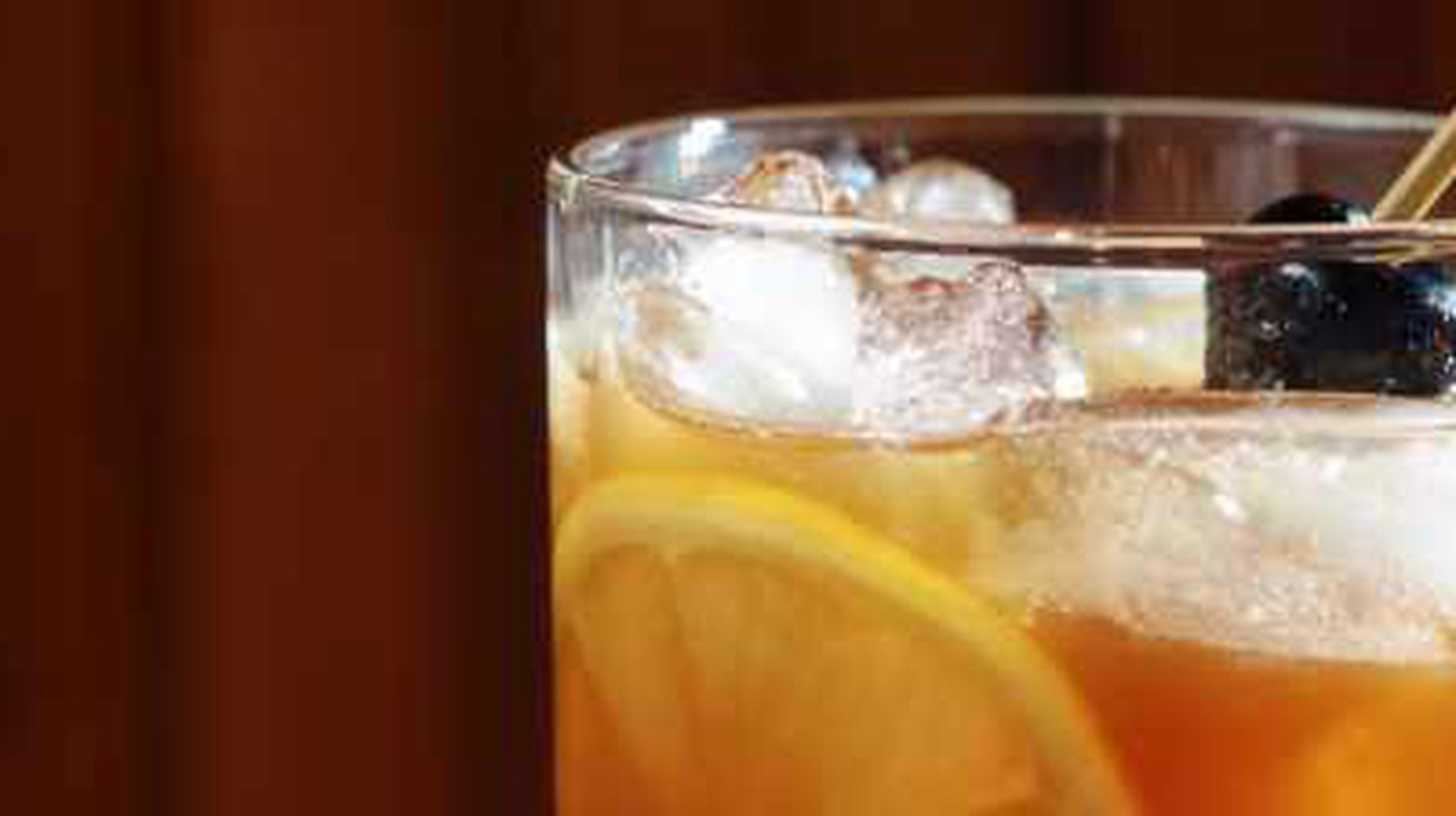 The Best Cocktail Bars In Jackson, Mississippi