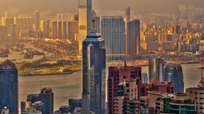 The Best Italian Restaurants In Hong Kong