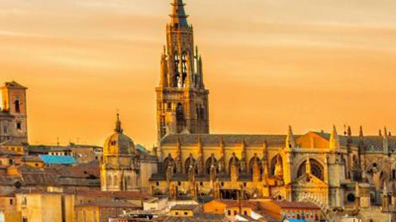 The 10 Best Brunch Spots In Toledo, Spain