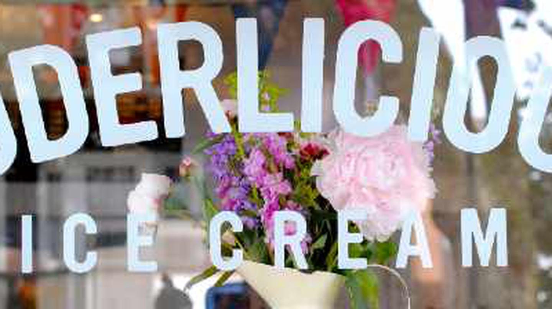 The Best Ice Cream Parlours In Islington, London