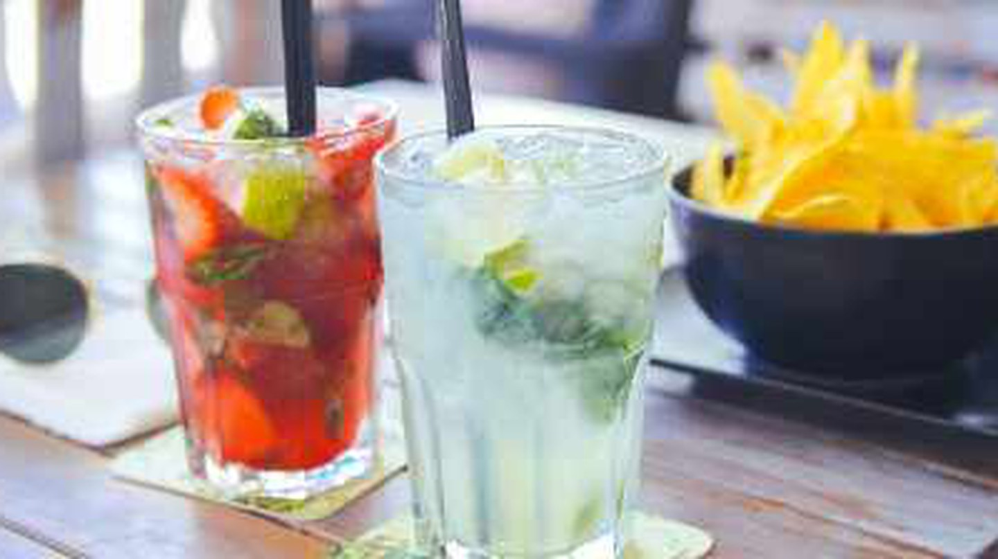 The Top 10 Bars In Papanui, Christchurch