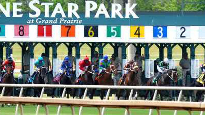 Top 10 Bars In Grand Prairie, Texas