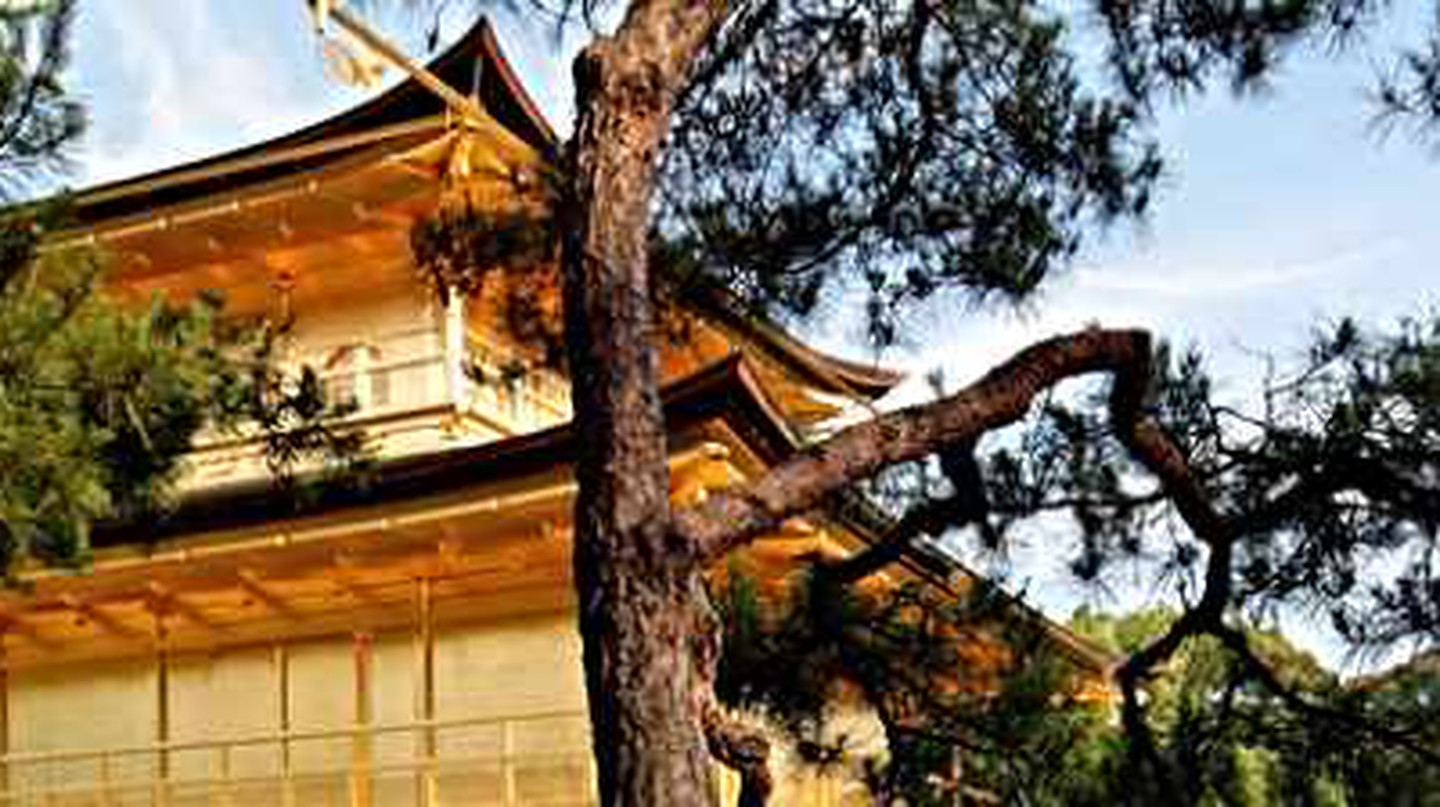 The Most Jaw-Dropping World Heritage Sites In Japan