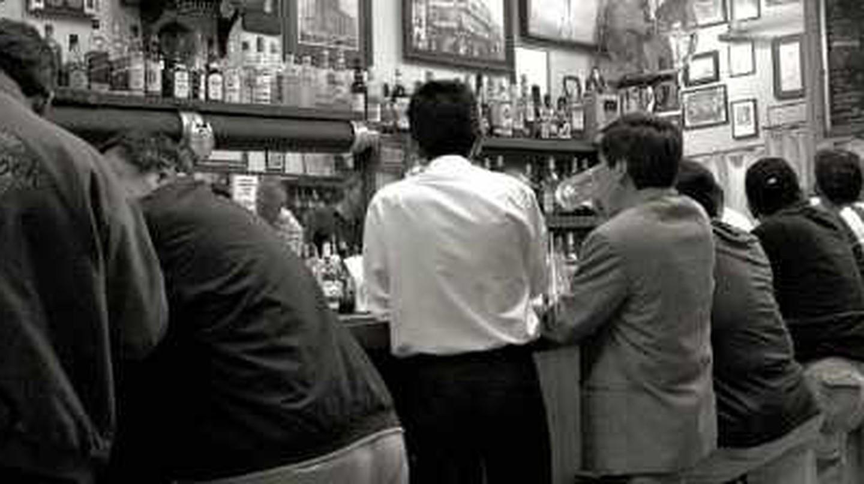 The 10 Best Bars In Huertas, Madrid
