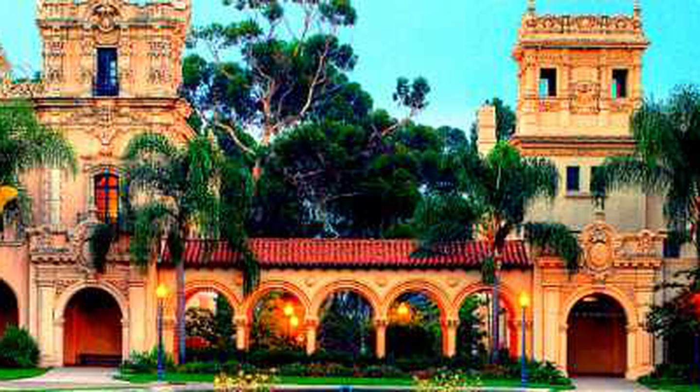 The Top 7 Things To Do and See in Grantville, San Diego, CA