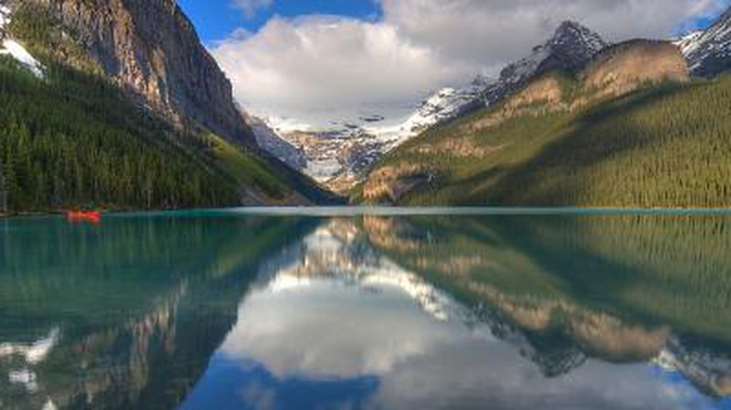 The Top 10 Things to Do and See in Banff