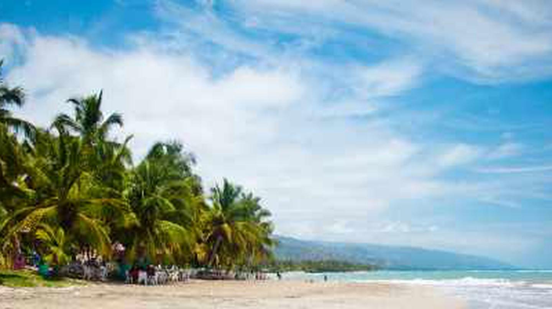 The 10 Best Festivals In Haiti
