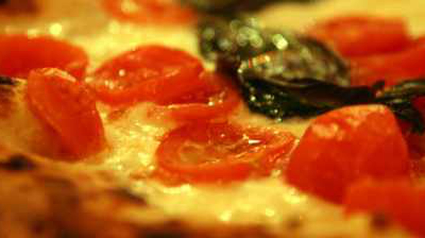 The Best Pizza Places In Naples, Italy