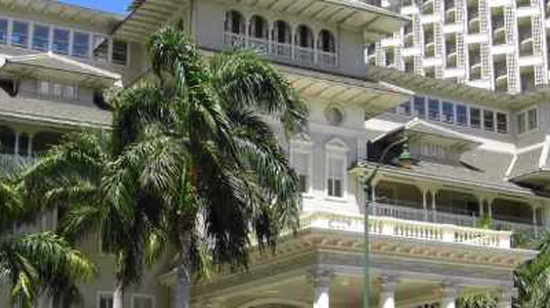 The 10 Best Cultural Hotels in Honolulu, Hawaii
