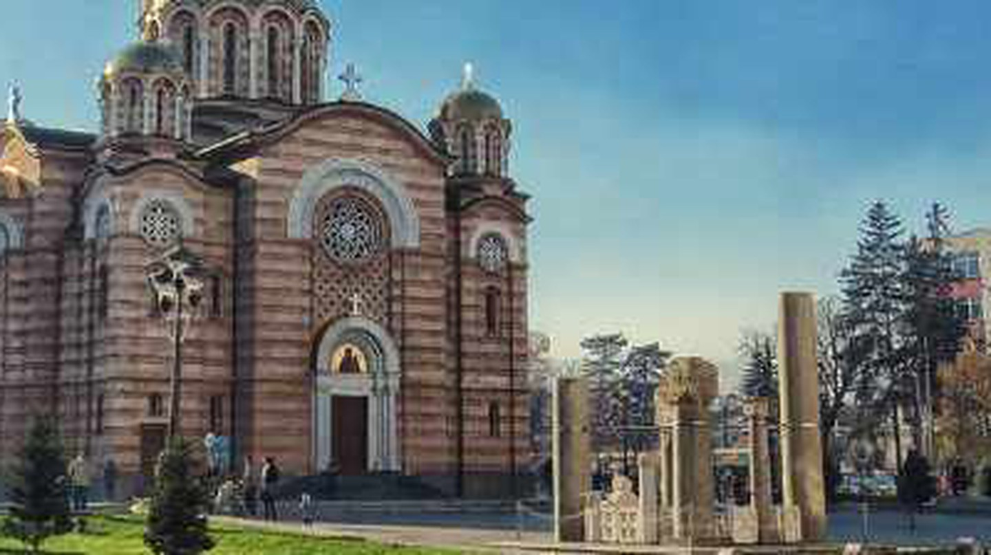 Top Things To Do And See In Banja Luka, Bosnia & Herzegovina