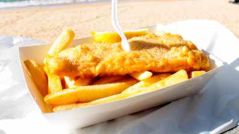 The Best Restaurants in Waterloo, Sydney