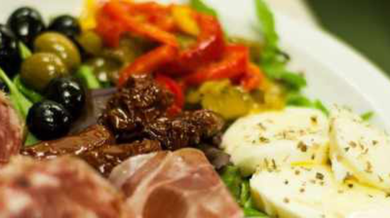 Top 10 Restaurants In Weston-Super-Mare