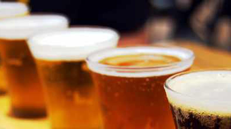 The Best Breweries In San Jose, California