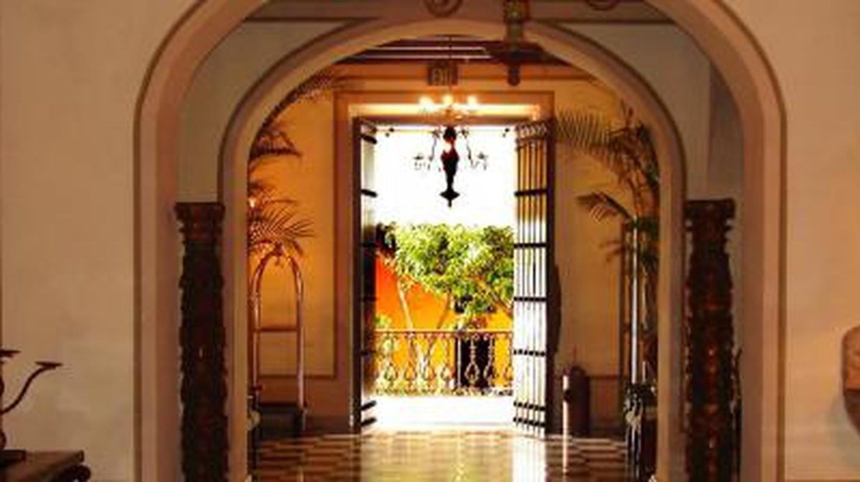 The 10 Best Hotels In San Juan, Puerto Rico