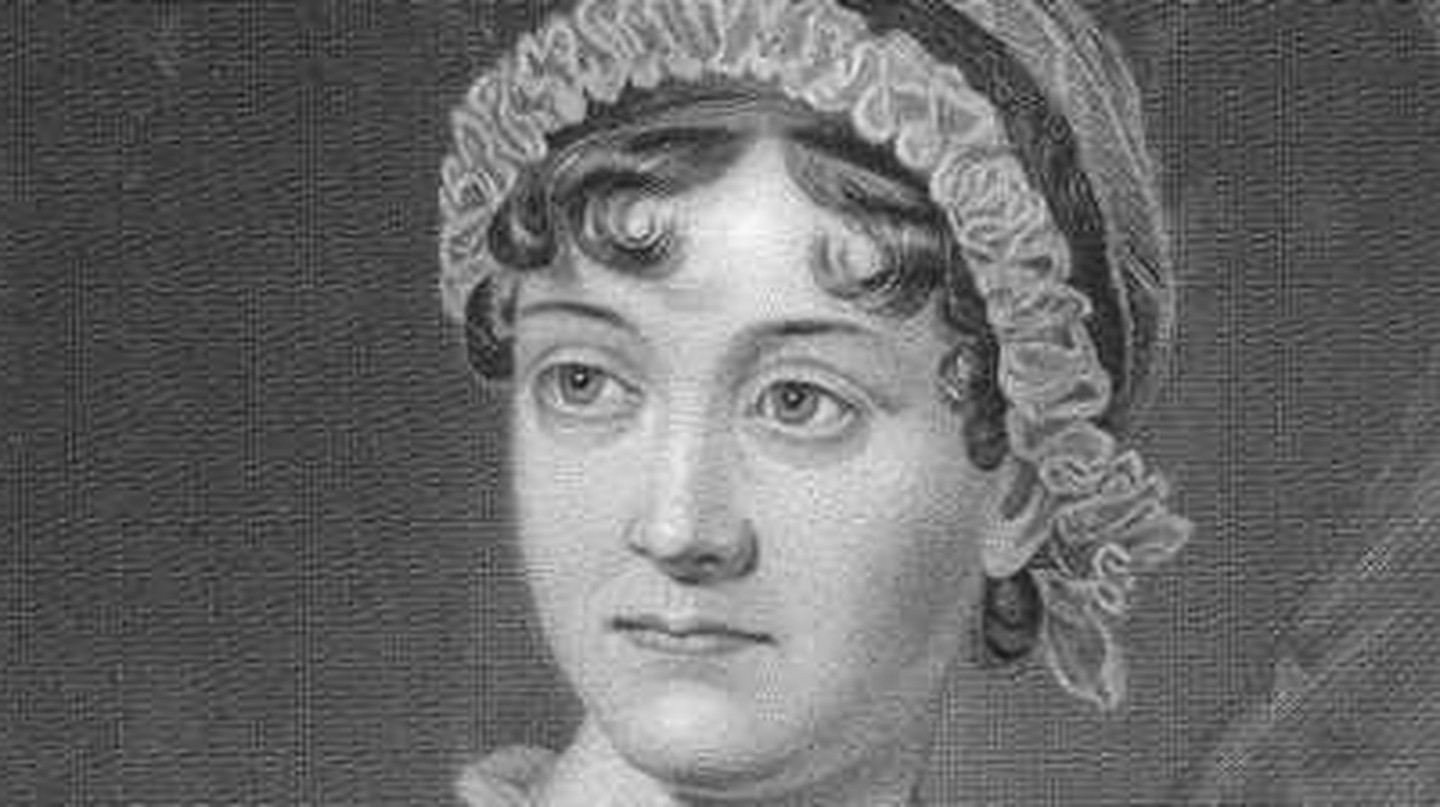 Jane Austen's 8 Most Underrated Works
