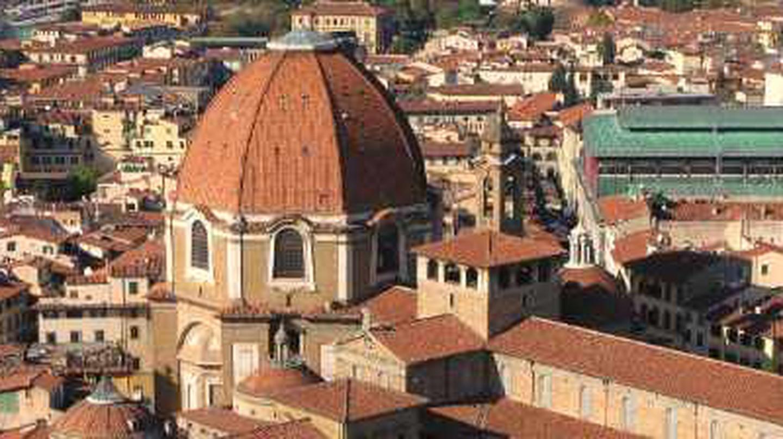 10 Things To Do Near San Lorenzo, Florence