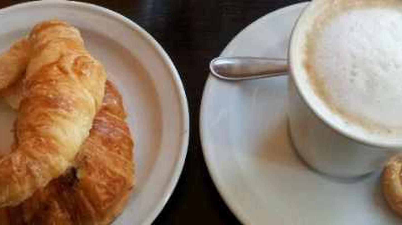 The Best Breakfasts In Retiro, Buenos Aires