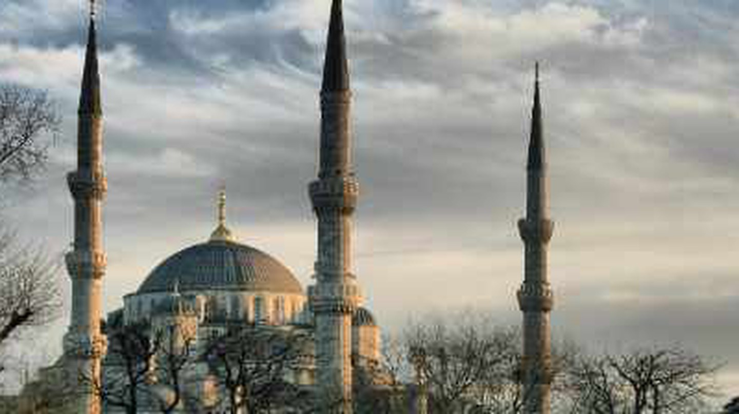 10 Things To Do in Sultanahmet, Istanbul