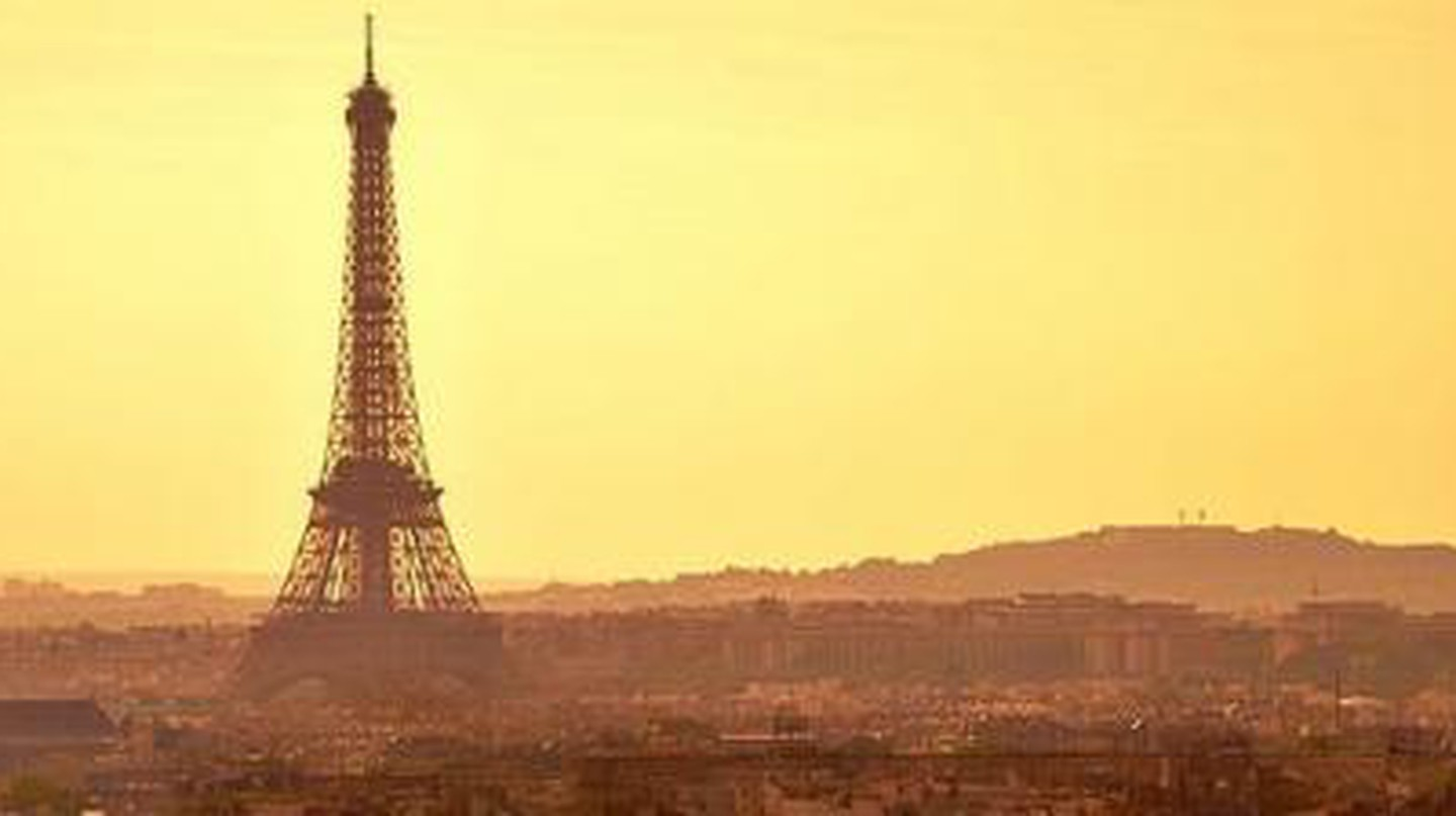 17 Things About Visiting Paris No One Tells You