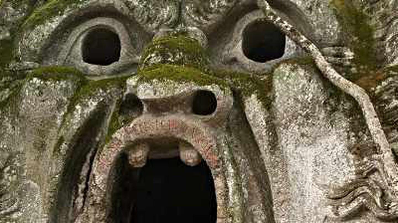 11 Must-Visit Sculpture Parks Around The World