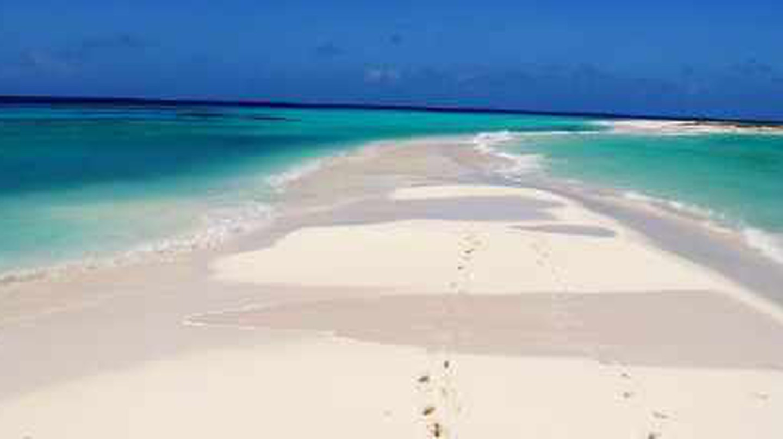 Top 10 Beautiful Beaches In South America