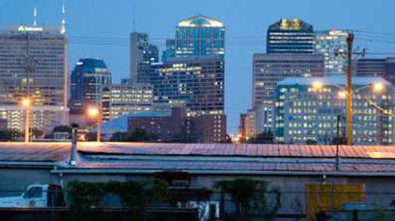 The 10 Best Bars in Germantown, Nashville