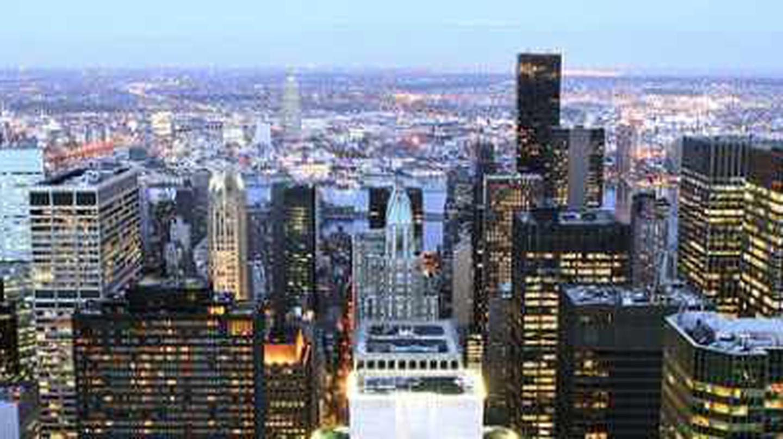 10 Best Bars In Midtown Manhattan