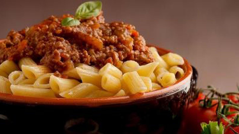 The Best Italian Restaurants In Calgary, Canada