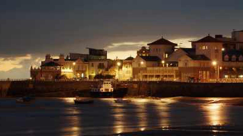 The Top 10 Bars In Weston-Super-Mare, UK