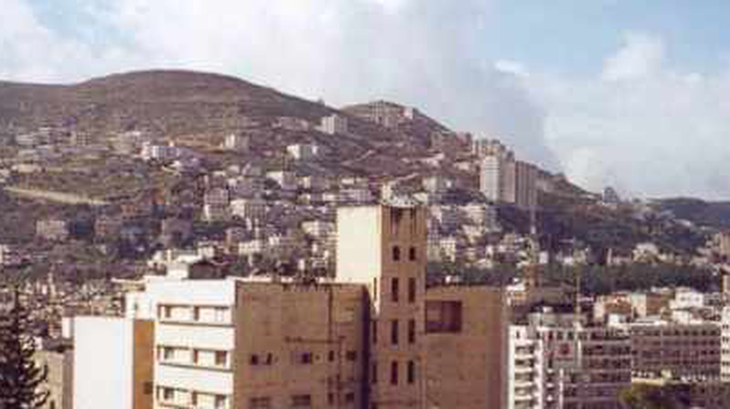 The Top 10 Things to Do and See in Nablus, Palestine
