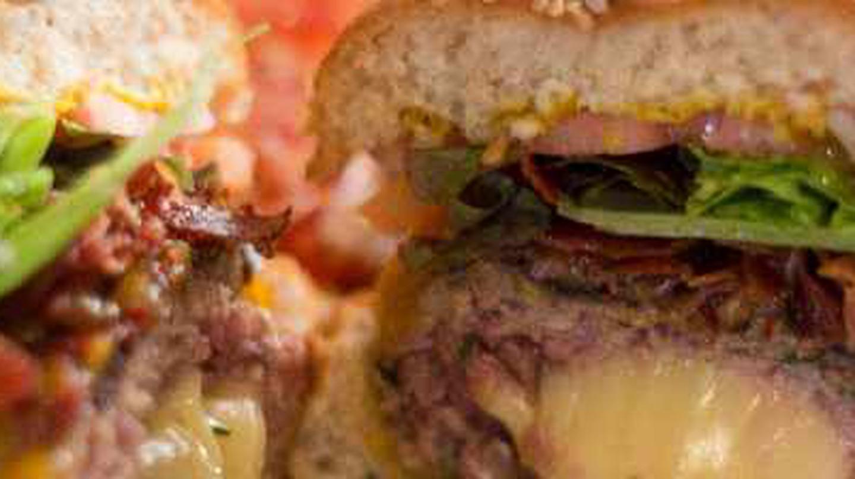 The 10 Best Restaurants In Guadalajara