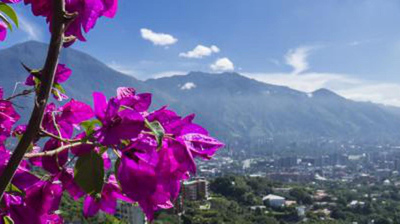 Top 10 Brunch Spots In Caracas, Venezuela