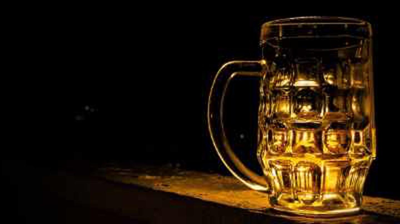 Lewisham's Top 5 Bars