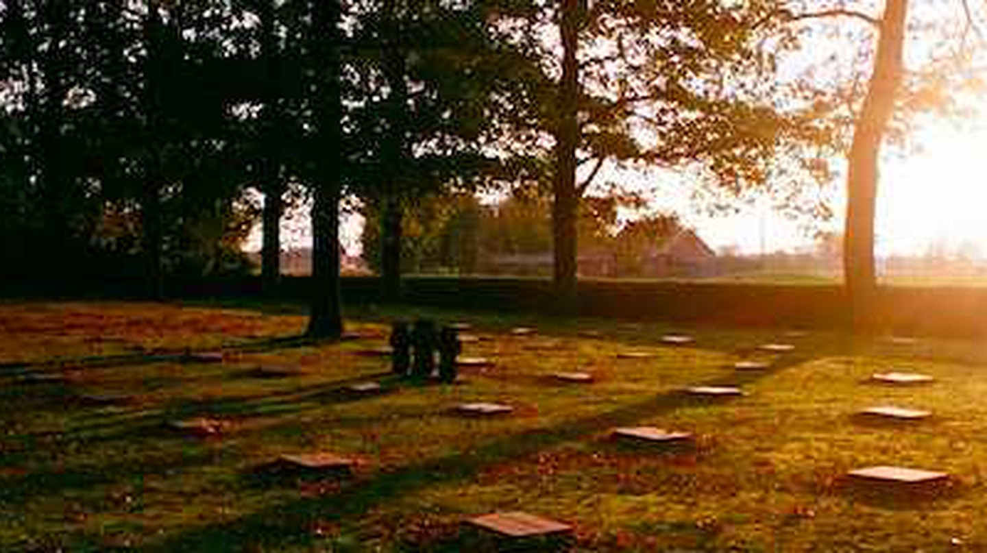 Ypres' Best World War I Spots And Their Gripping History