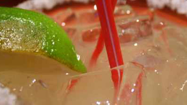 The Best Margaritas In Houston