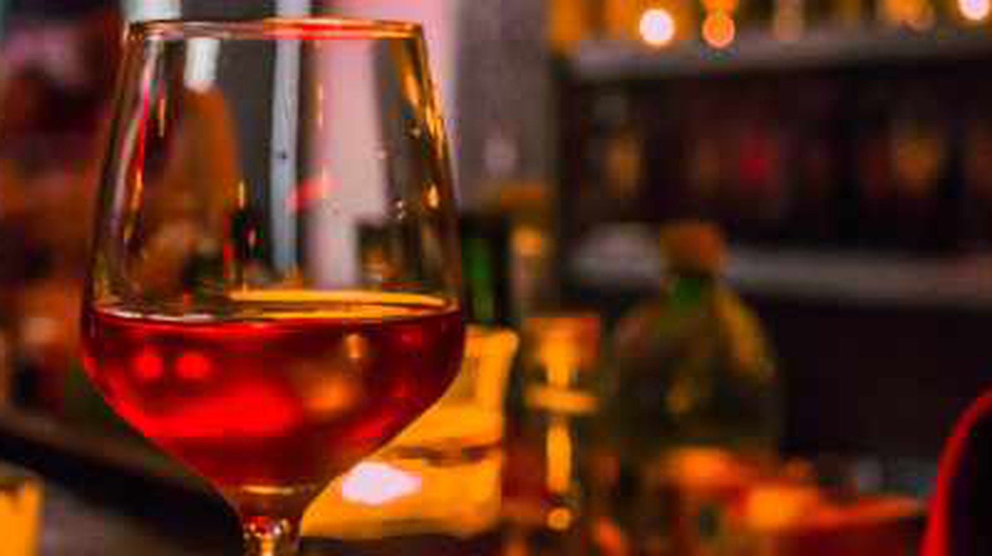 The 10 Best Bars Near Spaccanapoli, Naples