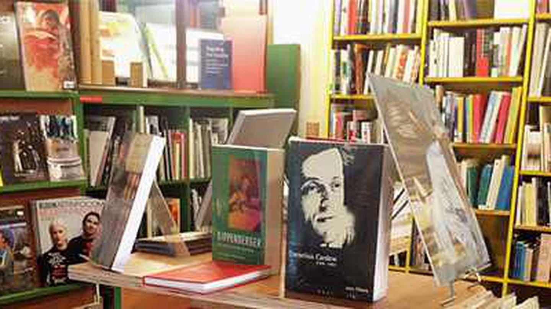 Bibliophiles' Bliss: Glasgow's 5 Best Bookshops