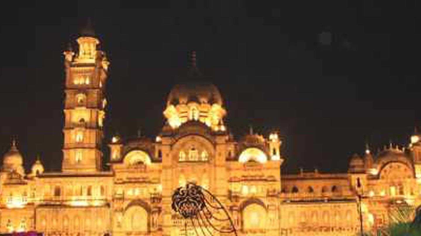 The Top 10 Things to See and Do in Vadodara