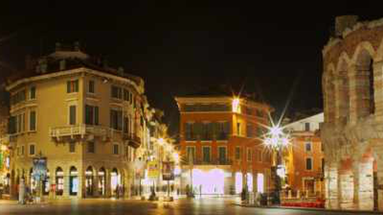 The Top 10 Bars In Verona, Italy