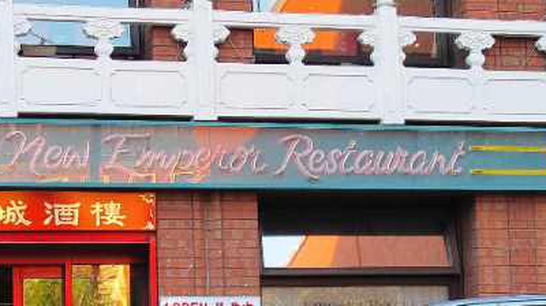 The 10 Best Restaurants In Manchester's Chinatown, England