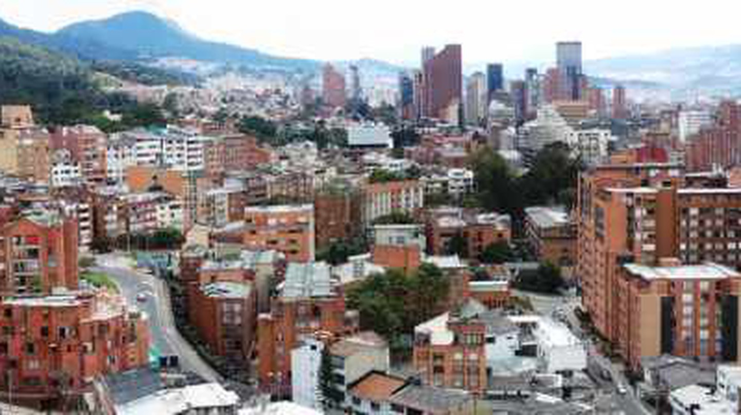 10 Things to Do In Chapinero, Bogotá