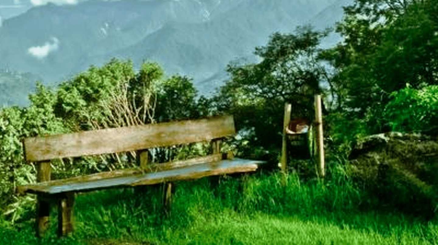 7 Reasons Why South Sikkim Should Be Your Next Destination