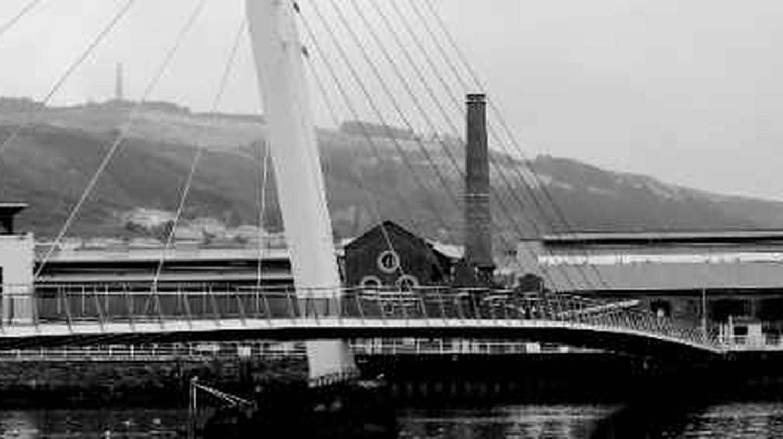 The Best Bars In Uplands, Swansea
