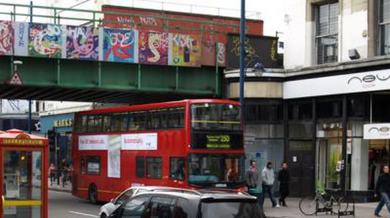 The Best Brunch Spots In Brixton, London